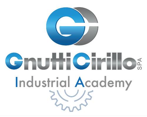 gnutti-cirillo-industrial-academy-logo